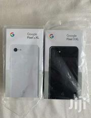 Google Pixel 3xl   Mobile Phones for sale in Greater Accra, North Labone
