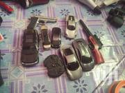 Toy Cars And Toy Guns For Kid's | Toys for sale in Greater Accra, Ga West Municipal