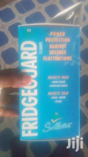 Brand New Fridgeguard To Protect Ur Fridge | Kitchen Appliances for sale in Northern Region, Tamale Municipal