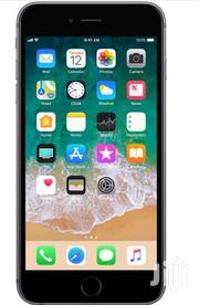 Apple iPhone 6s Plus 64gb | Mobile Phones for sale in Greater Accra, Apenkwa