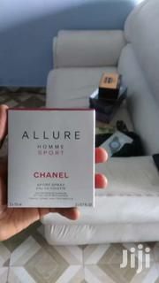 Designers Perfumes From USA | Fragrance for sale in Greater Accra, Tema Metropolitan