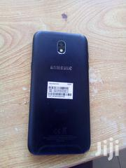 Samsung J5 Pro | Mobile Phones for sale in Greater Accra, East Legon (Okponglo)