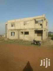 Three Bedroom Story Building | Houses & Apartments For Rent for sale in Greater Accra, North Labone