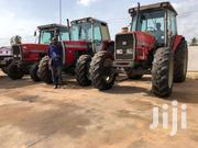Massey Ferguson Tractor | Farm Machinery & Equipment for sale in Greater Accra, Adenta Municipal