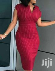 Formal Dresses For Sale | Clothing for sale in Greater Accra, Korle Gonno