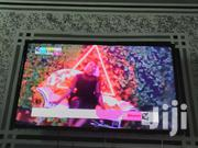 Samsung 43inches Full Digital Tv | TV & DVD Equipment for sale in Greater Accra, Kwashieman