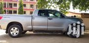 Toyota Tundra 2007 Model Reg. 2011 | Cars for sale in Greater Accra, Adenta Municipal