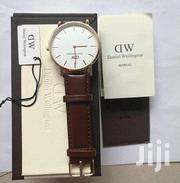 Daniel Wellington Watch | Watches for sale in Greater Accra, Achimota
