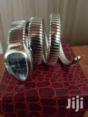 Bulgari Serpenti Tubogas | Watches for sale in Greater Accra, Cantonments