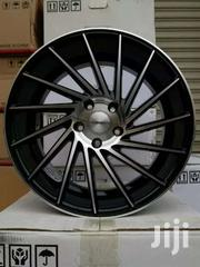Rim 17 5holes | Vehicle Parts & Accessories for sale in Greater Accra, Mataheko