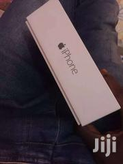 Iphome 6 32GB | Mobile Phones for sale in Greater Accra, Teshie-Nungua Estates