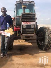 Tractor Massey Ferguson | Farm Machinery & Equipment for sale in Greater Accra, Adenta Municipal