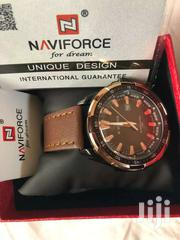 Naviforce | Watches for sale in Greater Accra, Osu