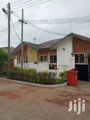 4bedrooms House 4sale @ Community 25 | Houses & Apartments For Sale for sale in Eastern Region, Asuogyaman