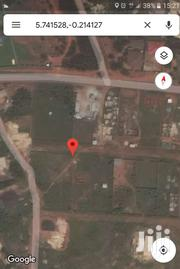 Plot Of Land At Abokobi Hills   Land & Plots For Sale for sale in Greater Accra, Adenta Municipal