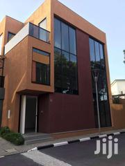 4 Bedroom Townhouse At Cantonments   Houses & Apartments For Rent for sale in Greater Accra, Cantonments