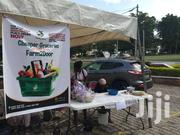 Groceries | Meals & Drinks for sale in Ashanti, Kumasi Metropolitan
