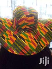 Fabric Sun Hats For Sale | Clothing Accessories for sale in Greater Accra, Achimota
