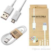 USB Cable. | Computer Accessories  for sale in Greater Accra, East Legon (Okponglo)