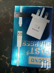 Phone Charger | Accessories for Mobile Phones & Tablets for sale in Greater Accra, Adenta Municipal