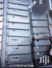 iPhone 5/6/X | Mobile Phones for sale in Greater Accra, Roman Ridge