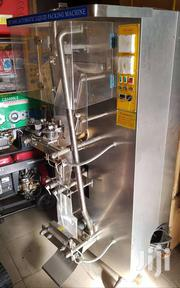 HP1000L AUTOMATIC LIQUID PACKING MACHINE   Manufacturing Equipment for sale in Greater Accra, Achimota