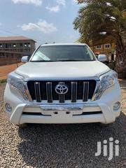 2013 Land Cruiser Prado | Cars for sale in Greater Accra, Adenta Municipal