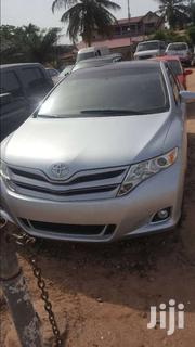 Toyota Venza For Sale | Cars for sale in Greater Accra, Tema Metropolitan