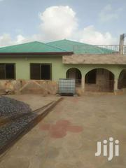 3 Bedroom For  Rent At Michael Camp Kakasunaka 1yr | Houses & Apartments For Rent for sale in Greater Accra, Burma Camp