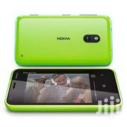 Lumia 620 | Mobile Phones for sale in Greater Accra, Avenor Area