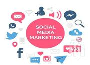 Best Professional Social Media Marketing | Advertising & Marketing Jobs for sale in Greater Accra, Achimota