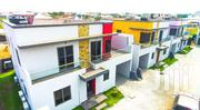 Four Bed House For Sale In  Fenced And Gated Community. | Houses & Apartments For Sale for sale in Greater Accra, Labadi-Aborm