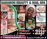 Sanabon Beauty And Training Institute | Watches for sale in Central Region, Awutu-Senya