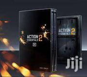 Action Movie Essentials 2 (2K) | Laptops & Computers for sale in Central Region