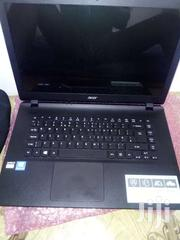 Acer  Aspire Es 15 Laptop | Laptops & Computers for sale in Greater Accra, Achimota
