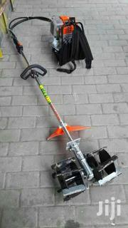 Professional Brush Cutter | Garden for sale in Greater Accra, Ga South Municipal