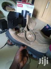 MEN FELLMASTER CLASSIC | Shoes for sale in Greater Accra, Teshie-Nungua Estates