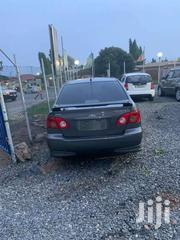 Toyota Corolla S   Cars for sale in Greater Accra, Adenta Municipal