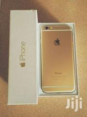 iPhone 6 Plus 64g And 16g | Mobile Phones for sale in Ashanti, Offinso Municipal