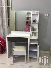 Kids' Dressing Table | Children's Furniture for sale in Greater Accra, Airport Residential Area