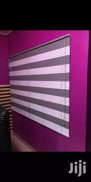 Window Curtain Blinds | Home Accessories for sale in Greater Accra, Labadi-Aborm