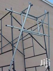 Scaffolds For Rent | Building Materials for sale in Greater Accra, East Legon
