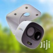 Wireless Security Camera | Cameras, Video Cameras & Accessories for sale in Greater Accra, Odorkor