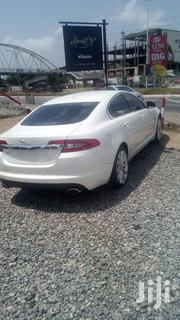 Jaguar Sport | Cars for sale in Greater Accra, East Legon