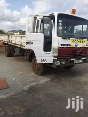 Volvo Track For Sale   Heavy Equipments for sale in Greater Accra, Accra Metropolitan