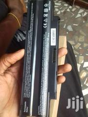 We Do Delivery On Hp Dell Etc Batteries | Laptops & Computers for sale in Greater Accra, Odorkor