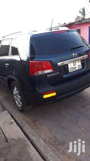 Very New Nd In Goodcondition | Cars for sale in Western Region, Mpohor/Wassa East