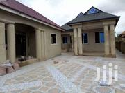 A 4 Bedroom Newly Built House For Sale At Santasi Kotwi. | Houses & Apartments For Sale for sale in Ashanti, Kumasi Metropolitan