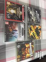 Ps3 Games | Video Game Consoles for sale in Greater Accra, North Labone