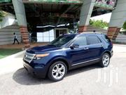 2.0L Ford Explorer For Quick Sale | Cars for sale in Greater Accra, Achimota
